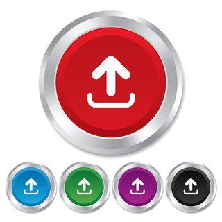 Bigstock-Upload-sign-icon-Upload-butto-56363555