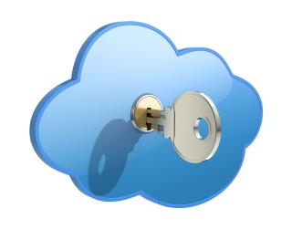 Bigstock-Cloud-computing-concept-21983423