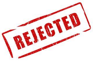 Bigstock-Rejected-stamp-77195957