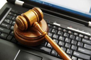 Bigstock-Cyber-Law-5193838