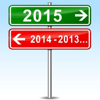 Bigstock-new-year-concept-79384237