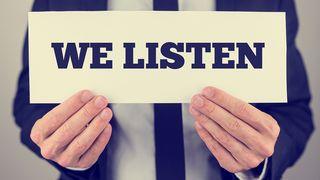Bigstock-We-Listen-65997835