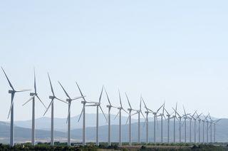 Bigstock-Wind-Turbines-48245696