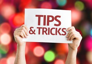 Bigstock-Tips--Tricks-card-with-colorf-80835410