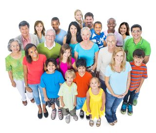 Bigstock-Community-with-Diverse-and-Mul-62231654