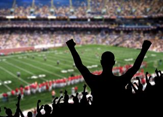 Bigstock-Football-Fan-Celebration-21038801