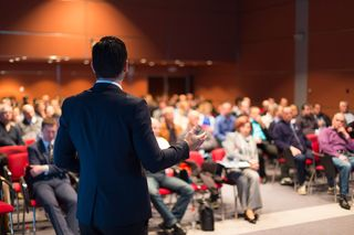 Bigstock-Speaker-at-Business-Conference-65279563