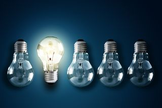Bigstock-Illuminated-light-bulb-in-a-ro-85128830