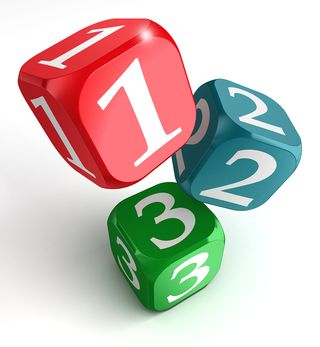 Bigstock-One-Two-Three-Numbers-On-Dice--36582055