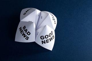 Bigstock-Paper-Fortune-Teller-10213730