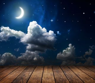 Bigstock-backgrounds-night-sky-with-sta-84641576