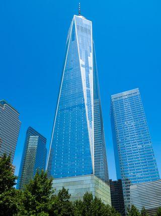 Bigstock-NEW-YORK-USA--AUGUST------102362141