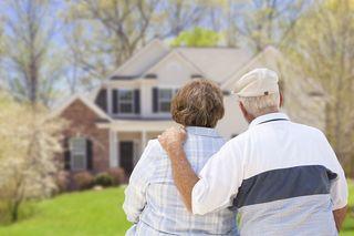 Bigstock-Happy-Senior-Couple-From-Behin-47944529