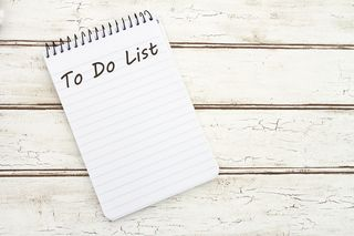 Bigstock-Writing-Your-To-Do-List-102901823