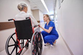 Bigstock-medicine-age-support-health-99310196