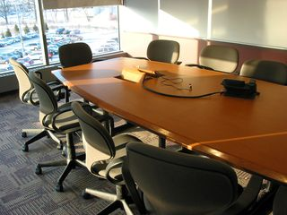 Bigstock-Conference-Room-412947