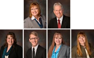 Churchill Law Office Team (1) (1)