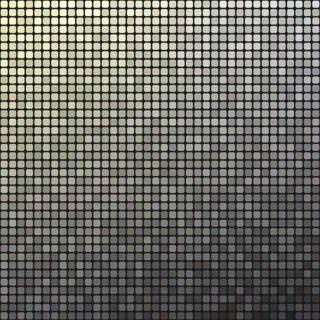 Bigstock-Grey-pixel-mosaic-design-backg-107626922