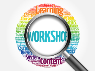 Bigstock-Workshop-Word-Cloud-With-Magni-130546559