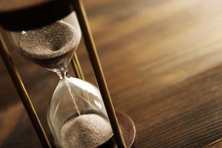 Bigstock-Hourglass-6197878