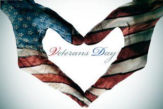 Bigstock-veterans-day-written-in-the-bl-52770004