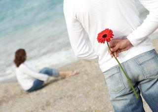 Bigstock-romantic-gesture-20319128