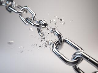 Bigstock-Chain-breaking-48224465