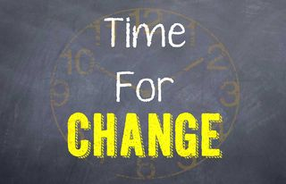 Bigstock-time-for-change-67475953