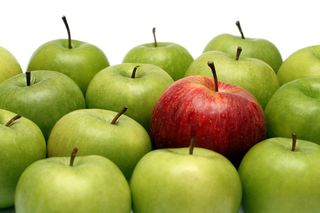 Bigstock-different-concepts--red-apple-56219489