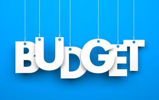 Bigstock-Budget-Word-on-strings-65283823