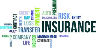 Bigstock-Word-Cloud--Insurance-56656112
