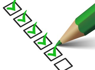 Bigstock-Checklist-With-Green-Checkmark-89922218