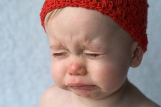 Bigstock-Crying-Baby-1292079