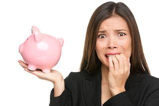 Bigstock-Money-stress--business-woman--79924558