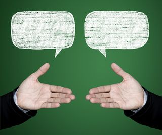 Bigstock-To-Discuss-Negotiations--32214626