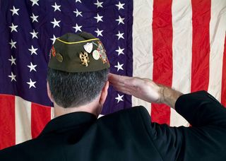 Bigstock-Honor-And-Valor-1883321