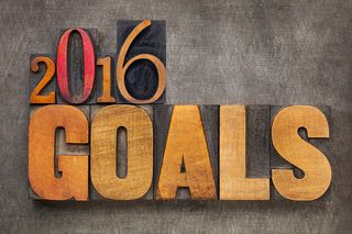 Bigstock----goals--New-Year-resoluti-99023981