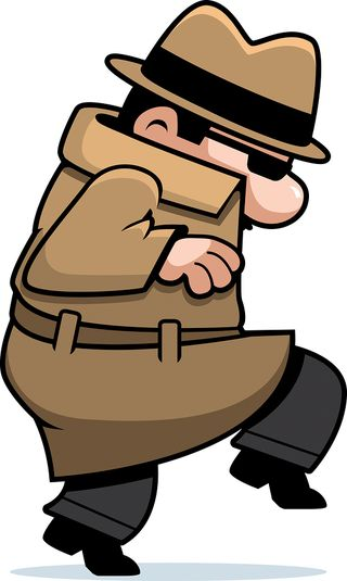 Bigstock-Spy-Sneaking-103348733
