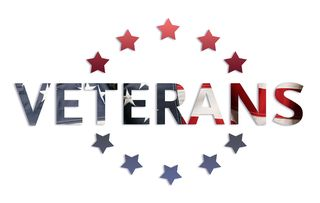 Bigstock-Word-Veterans-and-stars-around-117350726