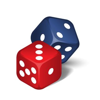 Bigstock-Red-and-blue-dices-116923640
