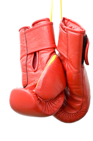 Bigstock-boxing-gloves-18397469