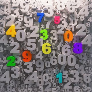 Bigstock-colorful-numbers-background---44896171