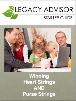 Starter-guide