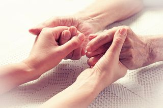 Bigstock-Hands-elderly-man--63584485