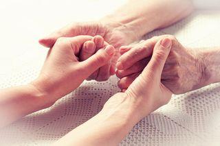 Bigstock-Hands-elderly-man--63584485