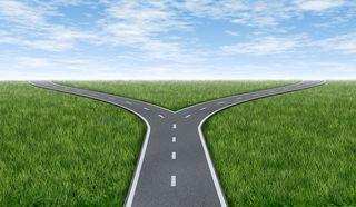 Bigstock-Cross-Roads-Horizon-29420951