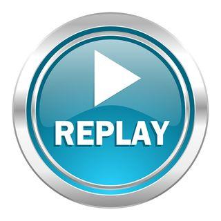 Bigstock-replay-icon-75519802