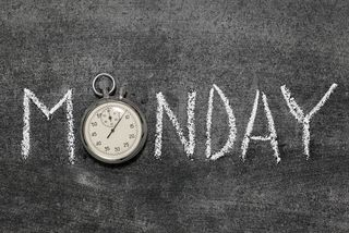 Bigstock-Monday-72555904