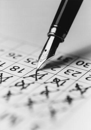 Bigstock-Tip-of-fountain-pen-marking-da-48743531