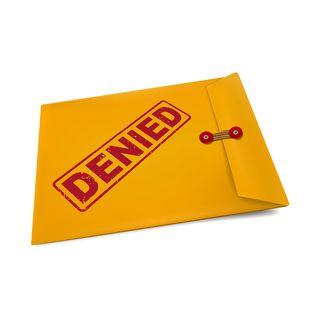 Bigstock-Denied-Stamp-On-Manila-Envelop-70093933